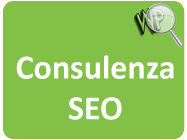 Richiedete una consulenza SEO - Search Engine Optimization